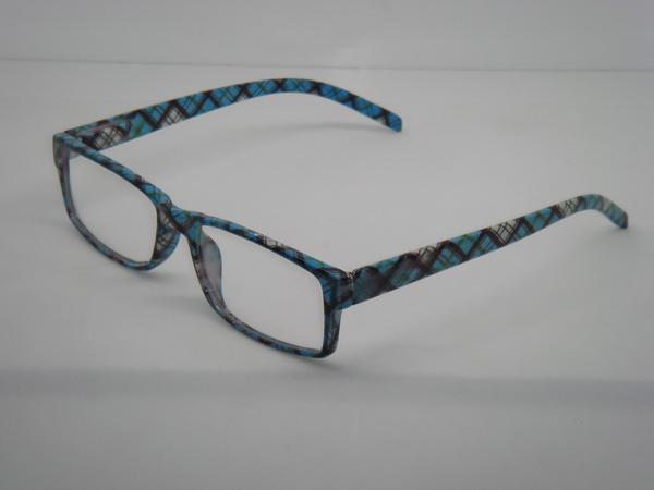 John Denver Eyeglass Frames : Pin Optical Contact Lenses Pair 80032 USD3298 Mimix Fashion ...